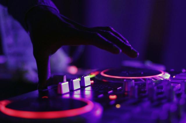 Regresa el concurso que celebra a los DJs que van creciendo en la música electrónica nacional.
