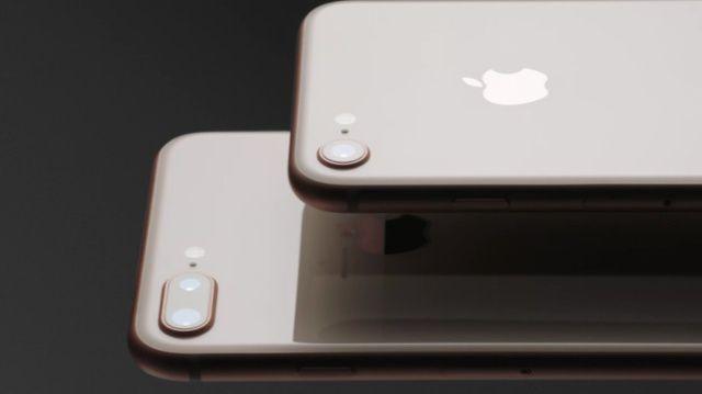 Pues llegó el teléfono que muchos esperaban, acá te dejamos todo lo que tienes que saber del Iphone 8 y Iphone X