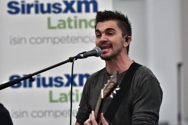 Una canción con un mensaje de mucho poder, que ahora tiene su versión bilingue en colaboración con Juanes.
