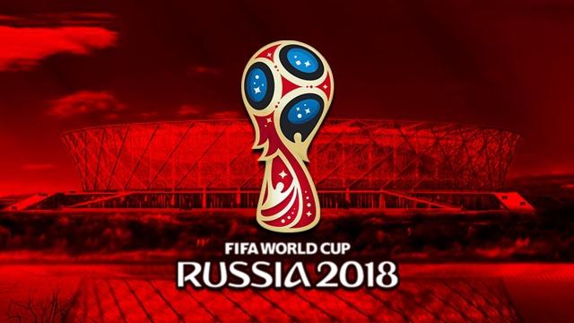 Ya se llevó a cabo el sorteo y así quedaron los equipos. Panamá quedó con Bélgica, Inglaterra y Túnez.